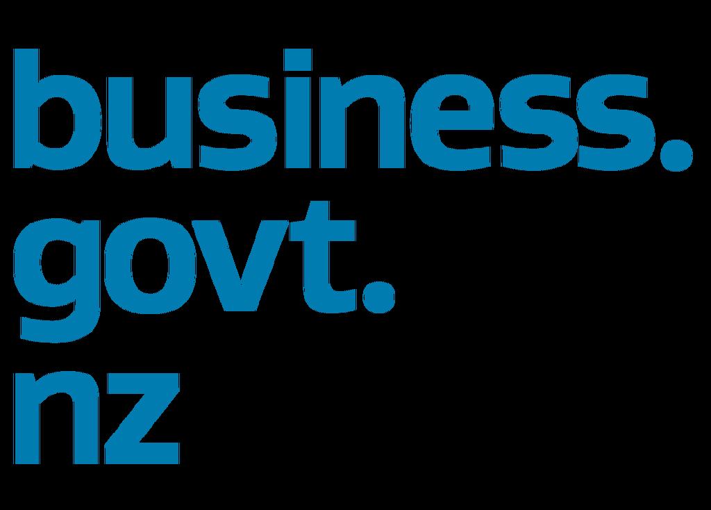 business.govt.nz