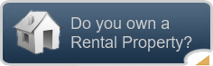 Do you own a Rental Property?