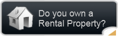 Rental Property?