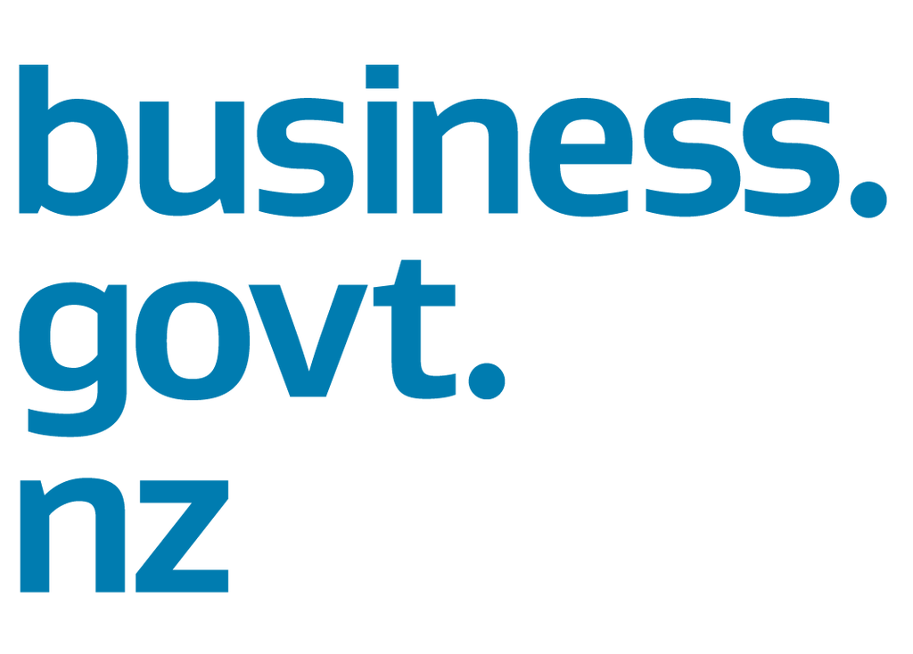 business.govt.nz