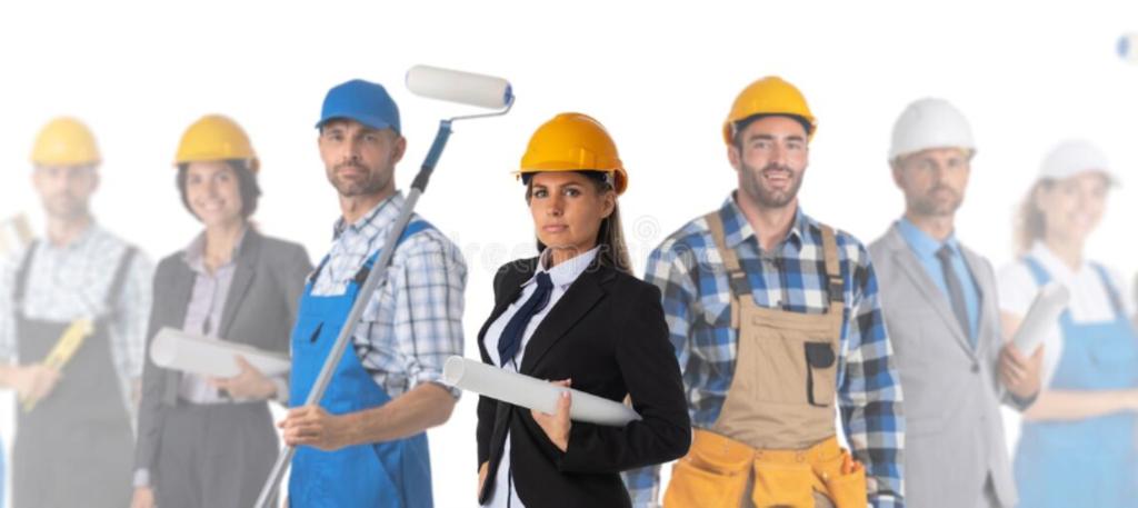 Contractor or Employee?