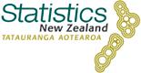 Statistics New Zealand