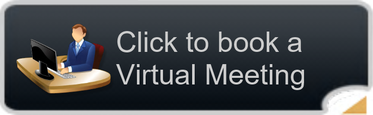 Click to book a Virtual Meeting